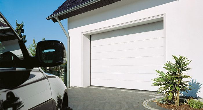 Garage Doors and Electric Garage Doors